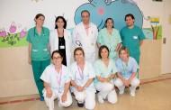 Visitas infantiles a Urgencias para perder el miedo al hospital