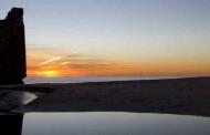 Huelva, una costa que brilla con luz propia