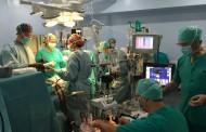 Los anticoagulantes prescritos rutinariamente pueden ser innecesarios para la mayoría de pacientes de cirugía