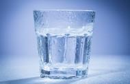 Las neuronas son capaces de predecir la sed antes de que aparezca