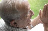 Desarrollan sensores capaces de analizar la respuesta al tratamiento en la enfermedad de Parkinson