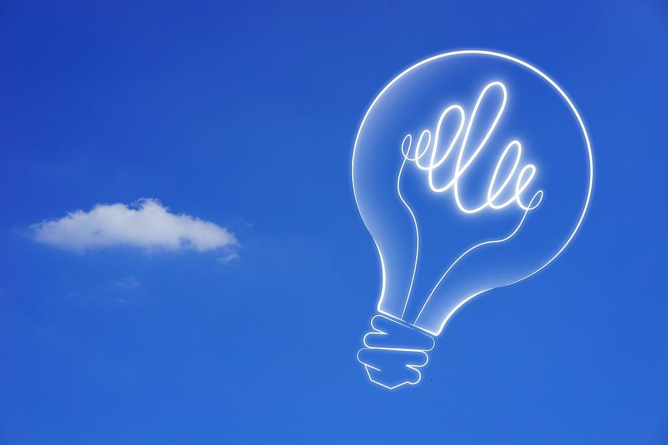 Enfermeros inventores: la creatividad al poder