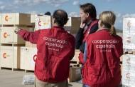 El Colegio de Enfermería de Alicante cierra sus jornadas sobre cooperación y salud