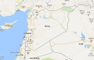 La enfermería mundial condena los continuos ataques a sanitarios en Siria