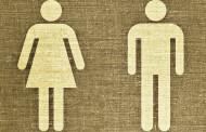 Las diferencias hormonales pueden alterar el efecto de los fármacos en hombres y mujeres