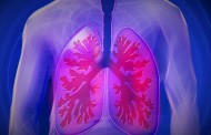 Una investigación enfermera relaciona el síndrome metabólico con una mayor probabilidad de enfermedad pulmonar