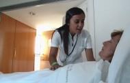 El Gregorio Marañón desarrolla una aplicación para ajustar la insulina a pacientes diabéticos hospitalizados