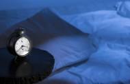 Tener problemas de sueño en la mediana edad aumenta el riesgo de deterioro cognitivo