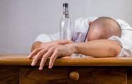 Las muertes por consumo de alcohol se han incrementado un 4% en Europa