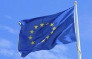 La enfermería europea debate en Madrid la regulación de la profesión