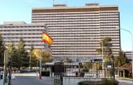 Dos nuevos casos por posible fiebre hemorrágica Crimea-Congo en Madrid