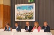 Málaga, sede del XVI Congreso De La Sociedad Española de Enfermería Oftalmológica