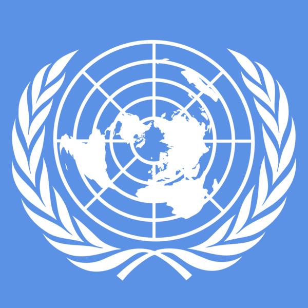 Naciones Unidas urge a crear más empleo en el sector sanitario para impulsar el crecimiento económico global