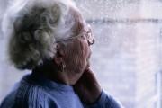 Un nuevo estudio identifica la causa probable de la enfermedad de Alzheimer y oportunidades potenciales de prevención
