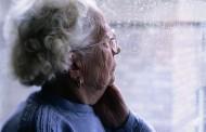El coste de cuidar a un enfermo de Alzheimer es de 31.000 euros al año para las familias
