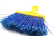 El polvo doméstico, portador de sustancias químicas peligrosas para la salud