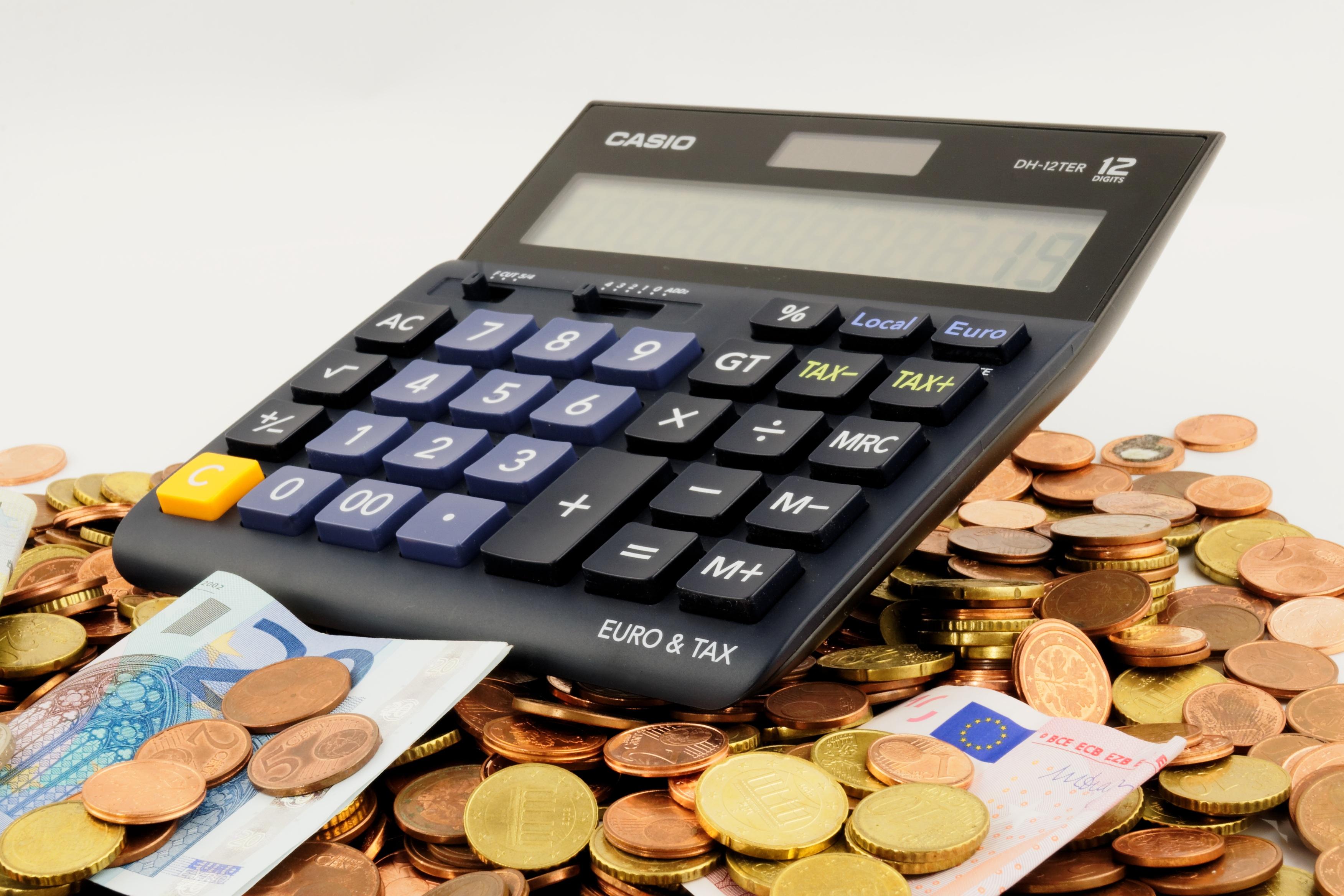 Standard & Poors denuncia la falta de equidad de la financiación sanitaria en España