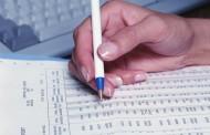 Abierto el plazo de inscripción para la OPE del SAS que suma 1.530 plazas de enfermería