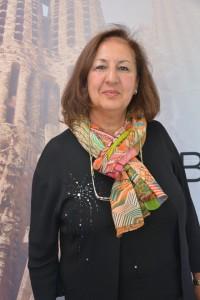 Elena Barros