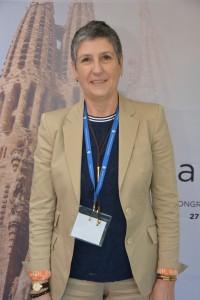 María Padro