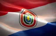 La enfermería paraguaya, en lucha contra el fallo que anula 10 artículos de la Ley de Enfermería