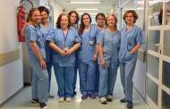 Los cuidados enfermeros en las unidades de Cirugía Mayor Ambulatoria