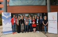 La directiva de cualificaciones, a debate en el Congreso de la Asociación Europea de Estudiantes de Enfermería