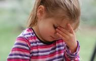 Sólo uno de cada diez niños participa en la enfermedad y la despedida de sus seres queridos