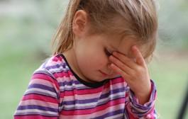 Los problemas cardiacos en la infancia, relacionados con la demencia prematura