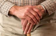 Enfermeras del Hospital Clínico de Madrid analizan los cuidados del cáncer de próstata