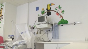 neonatologia-valdemoro-2