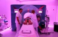 Imatgina: una nave espacial para humanizar la radiología pediátrica