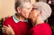 Guipúzcoa acoge una conferencia sobre la sexualidad en las personas mayores