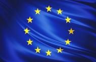La Enfermería europea acuerda en Madrid la unificación de las competencias y los planes de estudios
