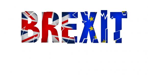 El número de enfermeras europeas que emigran a Reino Unido desciende un 90% tras el Brexit