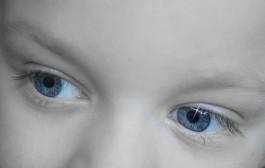 Una nueva combinación de quimioterapia ayuda a preservar la visión en pacientes con retinoblastoma