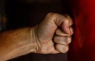 Cuidado si te enfadas y haces un gran esfuerzo, puedes tener un infarto