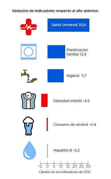 infografia-epm