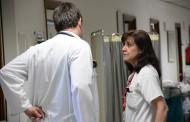La importancia de mejorar la comunicación interna de las enfermeras gestoras en Madrid