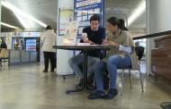 Hospitales de toda España acogen la campaña enfermera para la adherencia terapéutica