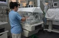 Conocer la prematuridad para dar los mejores cuidados al bebé y sus familiares