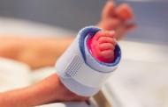 Conocer la prematuridad para dar los mejores cuidados