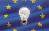 La Fundación Europea de Investigación en Enfermería da sus primeros pasos, nuevo número de la revista Enfermería Facultativa