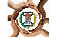 El colegio de enfermería de Guadalajara organiza una campaña de recogida de alimentos