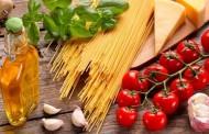 Conocer y debatir sobre la nutrición en cada etapa de la vida, en el próximo congreso de Adenyd