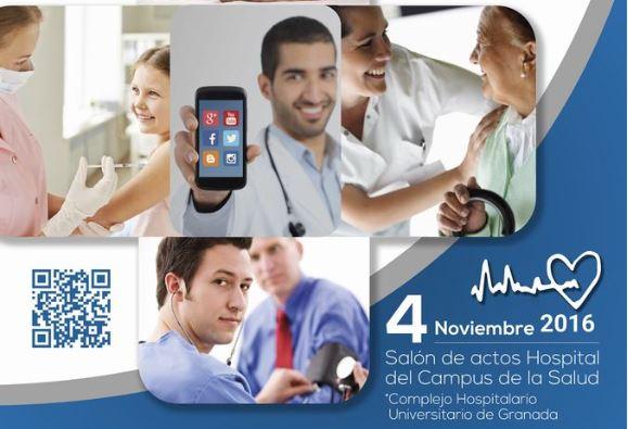 """El Colegio de Enfermería de Granada reunirá a más de 200 profesionales en las Jornadas """"Proyección enfermera"""""""