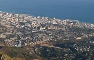 Senderismo, la cara más desconocida de Marbella