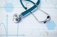España, última de la zona euro en ratios de enfermeras por médicos