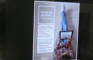 Motivar la presencia de sanitarios en Redes Sociales para mejorar la comunicación con el paciente