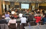 Valladolid acoge la presentación del Congreso Internacional de Enfermería de Barcelona 2017